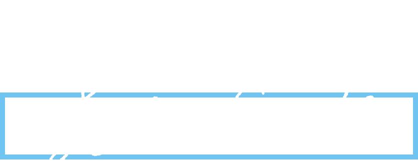 社会をTech&Create